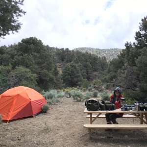 5add64f87e6a6 Camping Near Me | Find The Best Campgrounds on Hipcamp