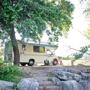 Harmony Haven Camping