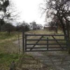 Thornhill Estates