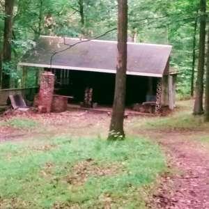 M&M Farm's Retreat