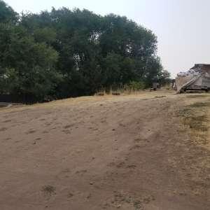 Thijmens Land