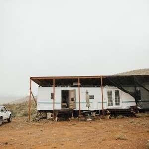 Dahl's ranch # 1
