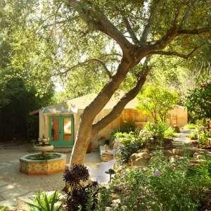 Tara Sanctuary