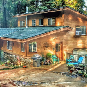 Lovely Property in Todd Valley