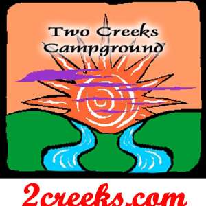 Two Creeks Campground