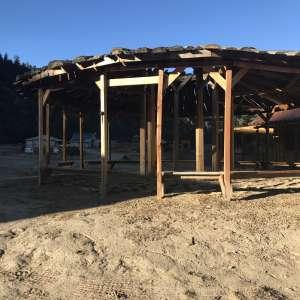 Thunderbird Ranch Retreat