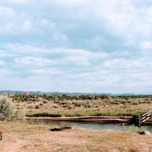 The Riverside Ranch
