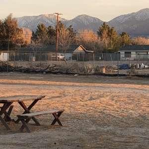 Littlerock Ranch