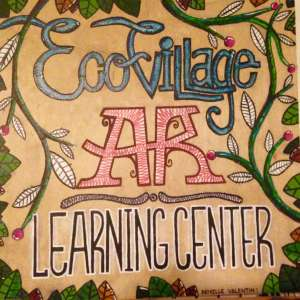 Ecovillage Arkansas
