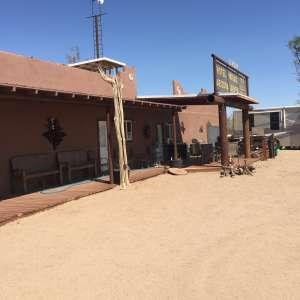 Heaven on Earth Guest Ranch