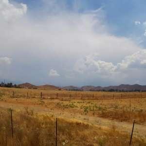 Cikán  Land