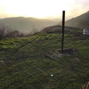 Rancho Pardis- Trails Galore!