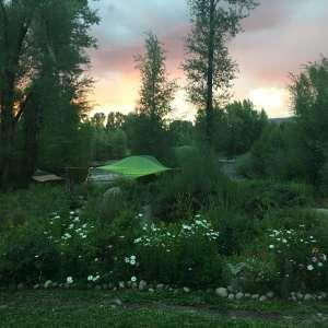 Camp Eldorado