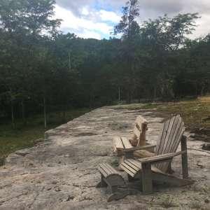 Cedar Wood Camp