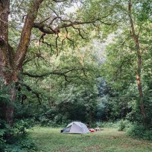 Doug H.'s Land