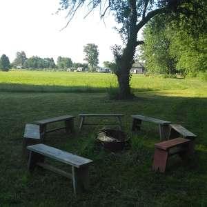 Dwyer Family Farm