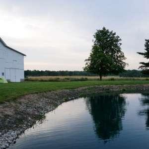 Olde World Farm