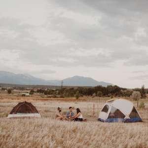 Hondo Fields