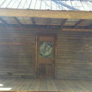 Wayward Elkin Retreat