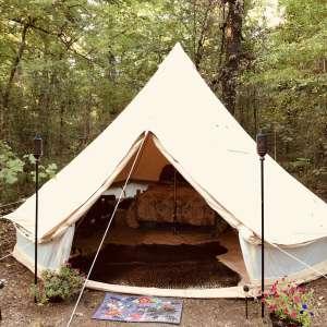 Yonderland Farm & Retreat