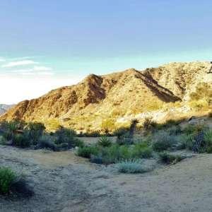 Hidden Passage Guest Ranch
