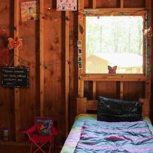Camp Woodmont
