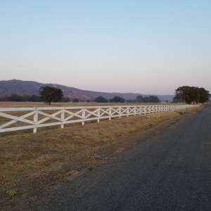 Ferguson Farm