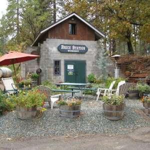 Community property in Murphys