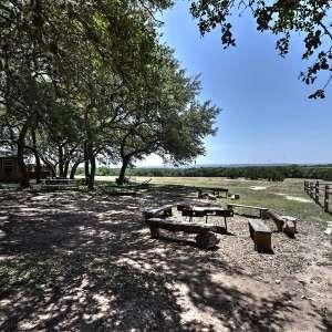 Rockin Diamond S Ranch