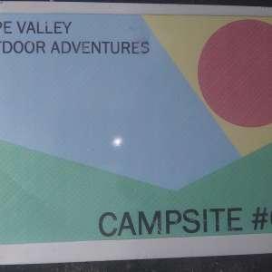 Hope Valley OutdoorAdventures