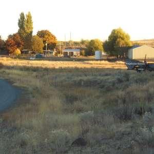 StageLine Ranch