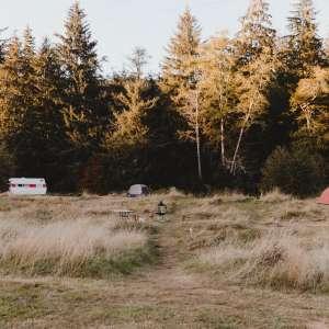 OregonCoastCampers Riverside