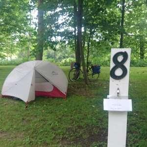 Camp Floodwood