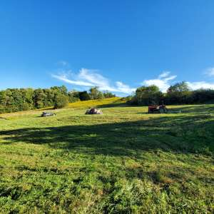 Ashcraft Hills