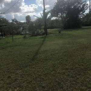 Camp Near Everglades Natl Park!