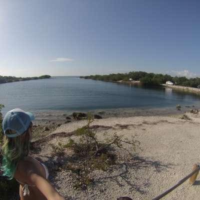 The Best Camping Spots Near Bahia Honda State Park Florida