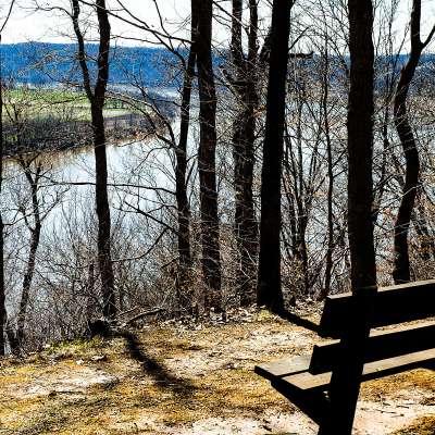 Springs Valley Recreation Area