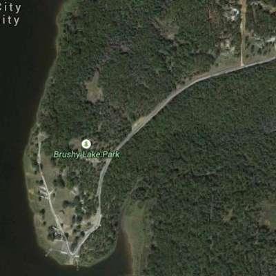 Brushy Lake Campground