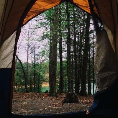 Little Oak Campground