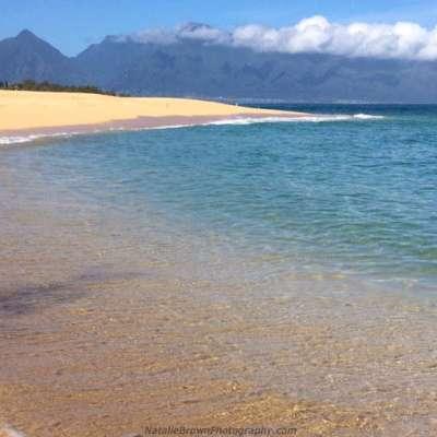 Camp Aloha