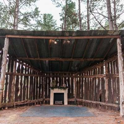 Music Springs Camp Ground
