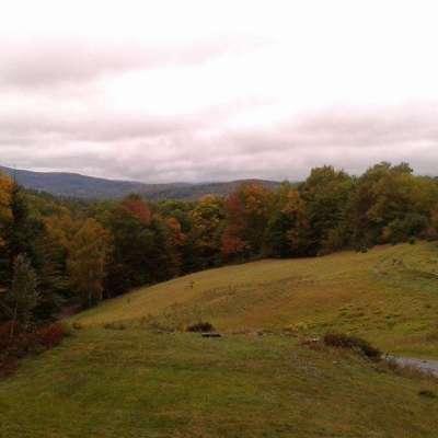 Sweet Spot Vermont