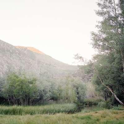 Mountain Glen Campground