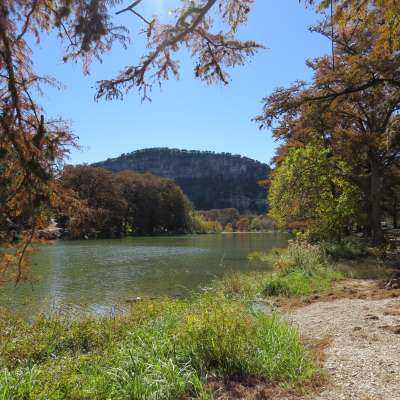 Shady Meadows Campground