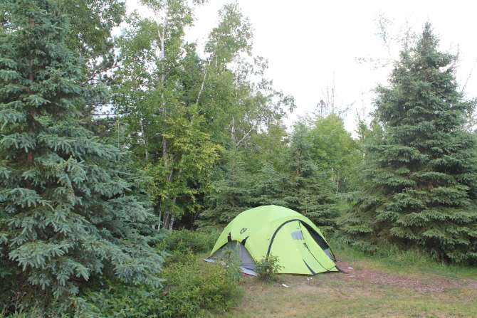 O Brien Auto Park >> State Parks in Minnesota Map, Photos, and Reviews.