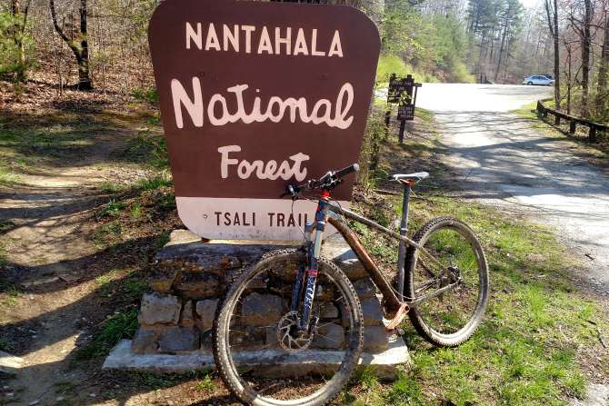 National forests in north carolina map photos and reviews for Croatan national forest cabins