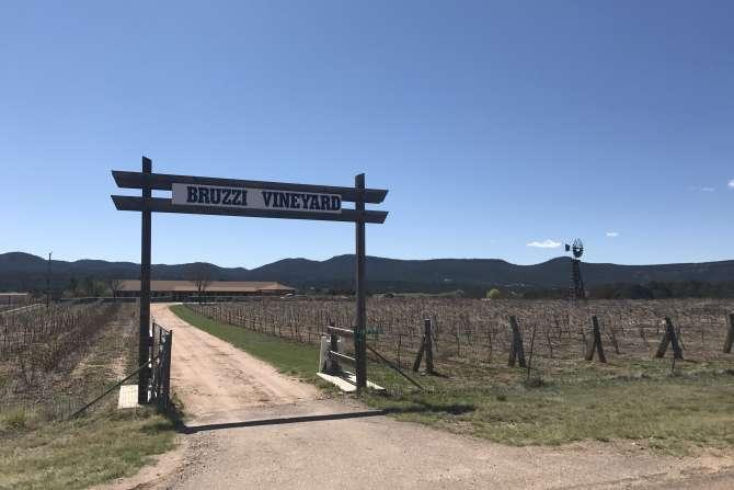 The 20 best campgrounds near payson arizona arizona mountain vineyard publicscrutiny Images