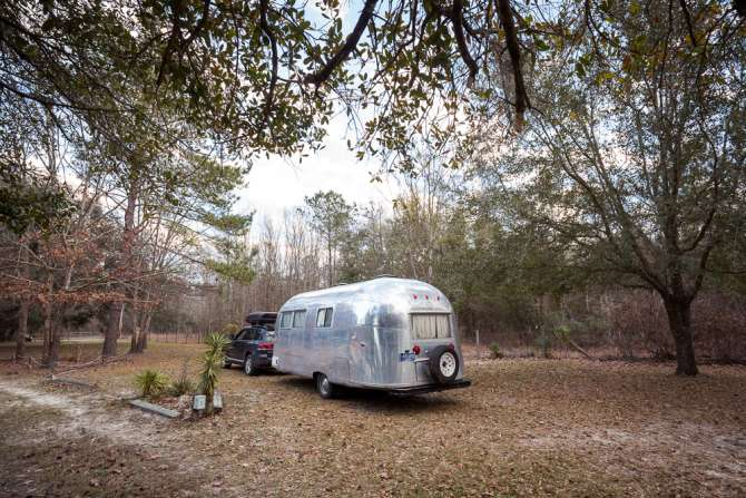 The 20 best campgrounds near Hilton Head Island, South ...