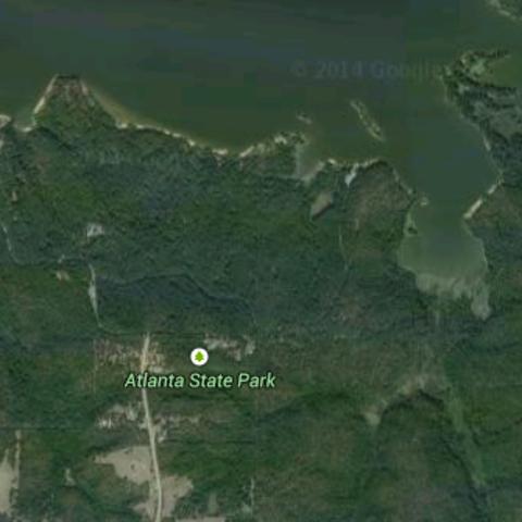 Wilkins creek campground atlanta tx publicscrutiny Images