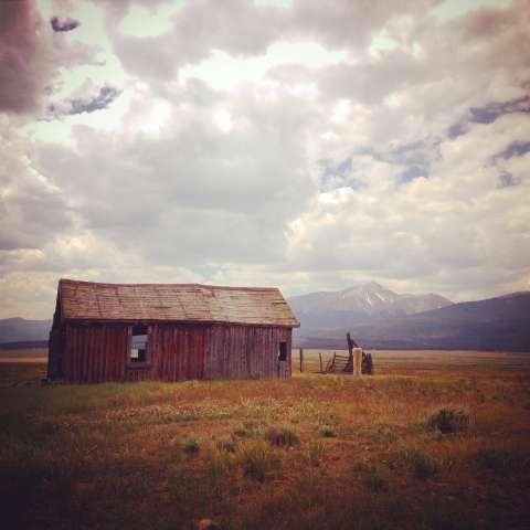 Halfmoon East Campground
